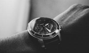 5 ceasuri Fossil pentru ținutele tale business