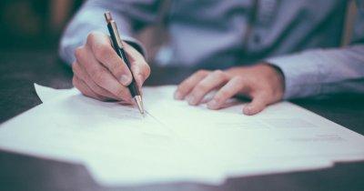 Declarația unică 2019: Întrebări și răspunsuri de la ANAF