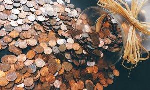 Fond de investiții de 300 milioane euro pentru startup-uri din Europa