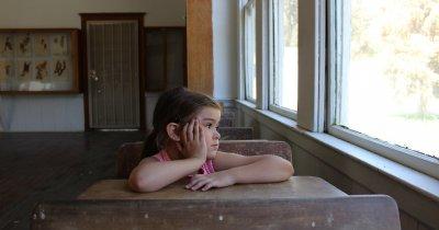 Joburi de viitor: școala românească nu e adaptată pentru noile meserii