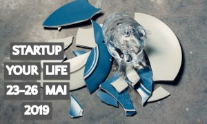 Șapte greșeli juridice făcute de startup-uri la început de drum