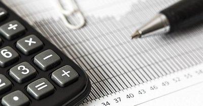 Impozitul pe venit: veniturile pentru care nu se plătește impozit