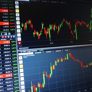 Listări la bursă: raportul pieței de IPO la nivel global