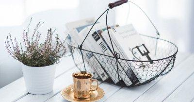 Cărți motivaționale: cele mai bune cărți de dezvoltare personală