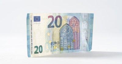 Programele EU pentru microfinanțare implementate în România