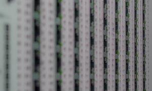 Dell crede că România are șanse bune în viitorul ultraconectat