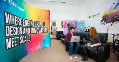 Joburi în IT: se deschide un nou centru de dezvoltare în Cluj-Napoca