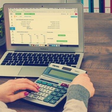 Întrebări și răspunsuri privind contabilitatea în România