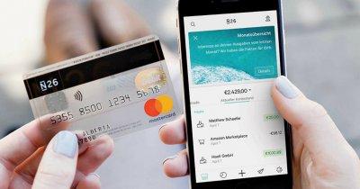 Fintech de succes în Europa. Vino cu noi la pitch la Future Banking