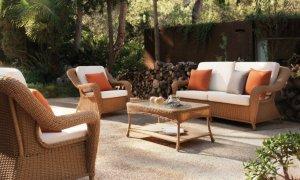 Bonami, afaceri de 40 milioane euro din cumpărături online pentru casă