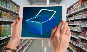 Program de incubare la Cluj pentru cei din retail și domenii conexe