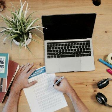 Marketing online: Cum alegem canalele potrivite pentru orice business
