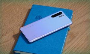 Huawei P30 Pro și Huawei P30, disponibile pe piața România