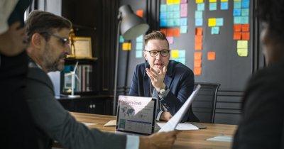 Beneficii angajați: ce vrea Generația Z pe lângă salariu