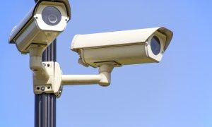 Cum sunt folosite camerele de supraveghere de hackeri