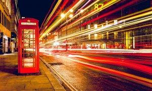 Cele mai atractive orașe din Europa pentru investiții în fintech
