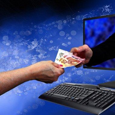 Magazinul online cu identități false: Cât costă datele tale?