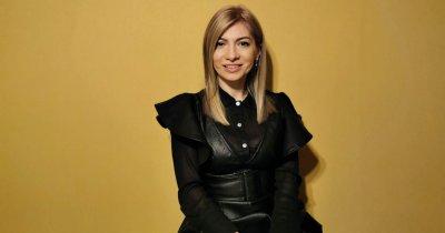 Fabiola Nica: antrenorul în afaceri care te ține concentrat pe acțiune