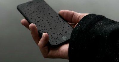 Gadgeturi pentru weekend, ca să nu-ți strice vremea ploile