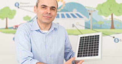 Mașinile electrice în România: câte stații de încărcare există