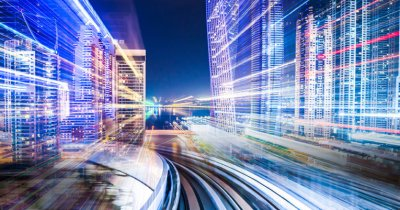 Accelerator pentru startup-uri de deep tech: finanțare de 15.000 euro