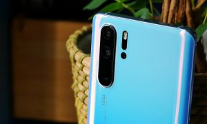 Huawei P30 Pro Review: telefonul care te face supererou