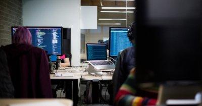 ERP pentru IMM - o companie românească vinde soluțiile SAP