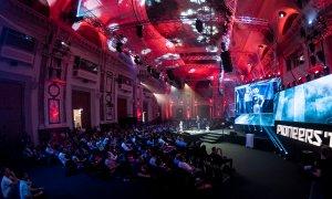 Pioneers 2019: 6 startup-uri românești înscrise, unul va face pitching