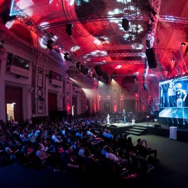 6 startup-uri românești, selectate să facă pitching la Viena