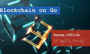 Eveniment despre blockchain & descentralizare pentru fanii tehnologiei