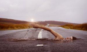 Drumul spre prenoriat (1)