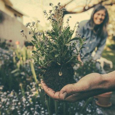 Cum păstrezi angajații și să-ți crești business-ul. 3 idei pentru 2019