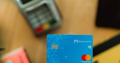 Fondatorii Moneymailme și Modex vor să preia o bancă din România