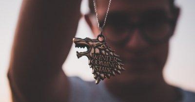 Game of Thrones, vedetă pe torenți. Fii atent de unde-l descarci