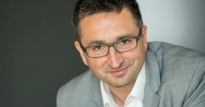 Schimbare la conducerea ING Bank România