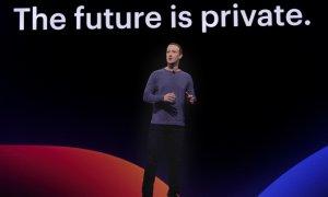 Facebook anunță schimbări majore: dating, criptare, business și design