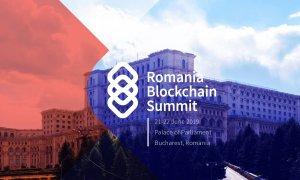România, gazda unui summit despre blockchain