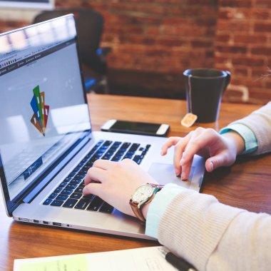 Cum pot împăca advertiserii brandingul și marketingul de performanță?