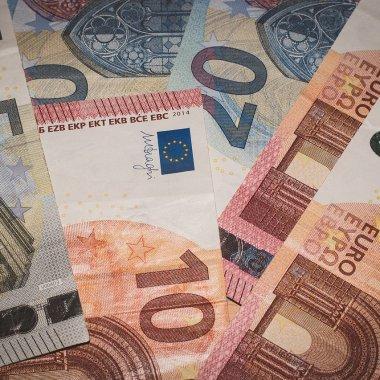 Bani europeni pentru microîntreprinderi – ghidul solicitantului