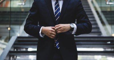 România: să dai sfaturi de afaceri, de 8X mai profitabil decât să faci