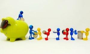 Start-Up Nation 2018/2019: ofertele băncilor pentru credite punte