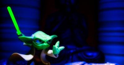 Cum să nu treci în partea întunecată a internetului: cursuri SEO