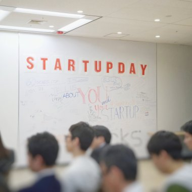 Future Banking Fire Pitch, 14 mai: startup-urile finaliste