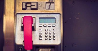 Rezultatele financiare Telekom Romania pentru primul trimestru al 2019