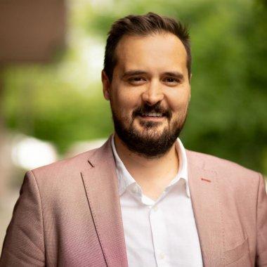 Electrogrup lansează divizia Smart City. Vrea să fie lider în România