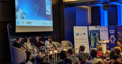 Yatsenko, cofondator Revolut: fii obsedat de ce-și doresc clienții