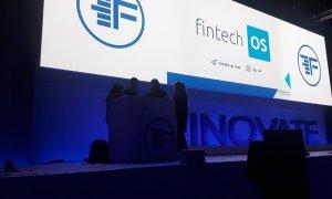 Fintech românesc, investiție nouă de peste 1 milion de euro
