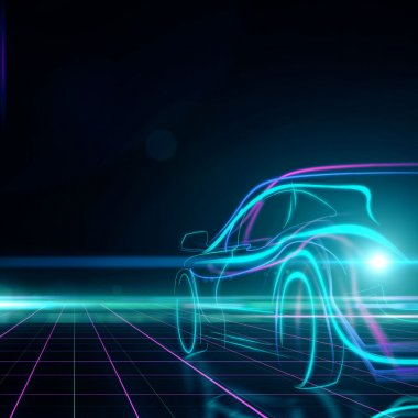 Industria auto din Europa avansează în transformarea digitală