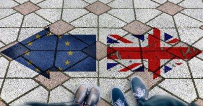 Ce consecințe va avea Brexit din punct de vedere financiar-contabil?