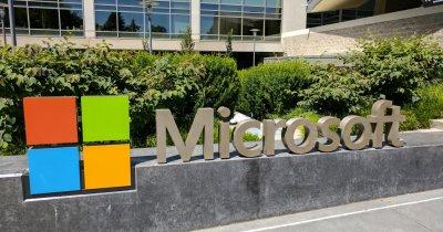 Microsoft pregătește peste 15.000 de angajați pentru lucrul cu AI